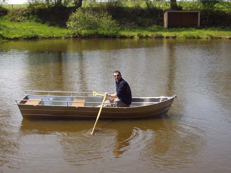 aluminium small boat_13