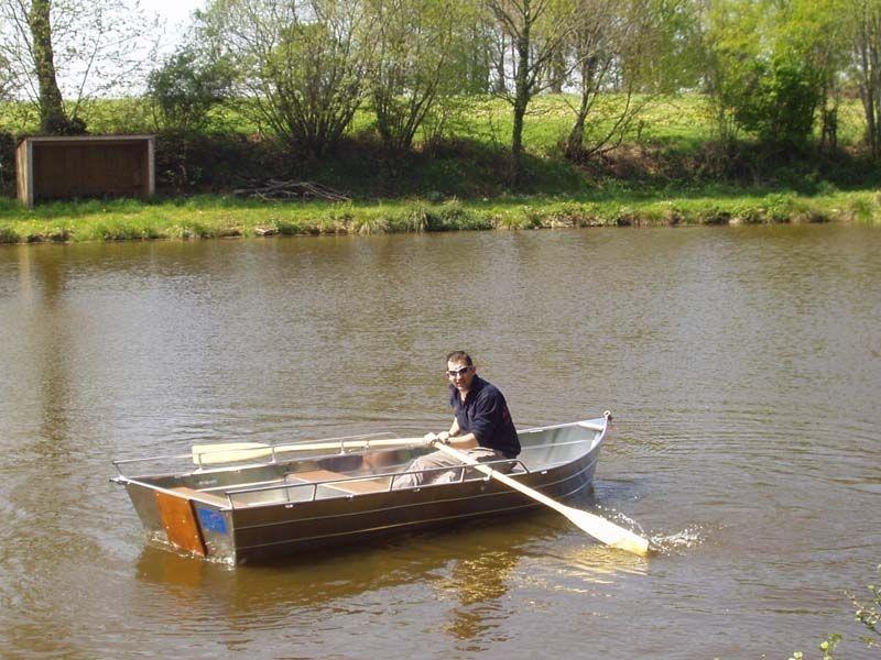 aluminium small boat_14