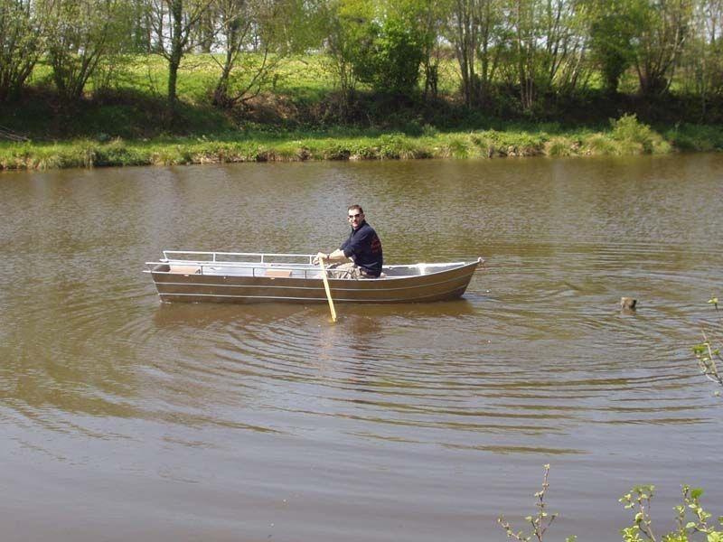 aluminium small boat_15
