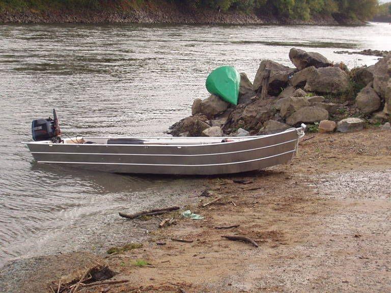 aluminium small boat_18