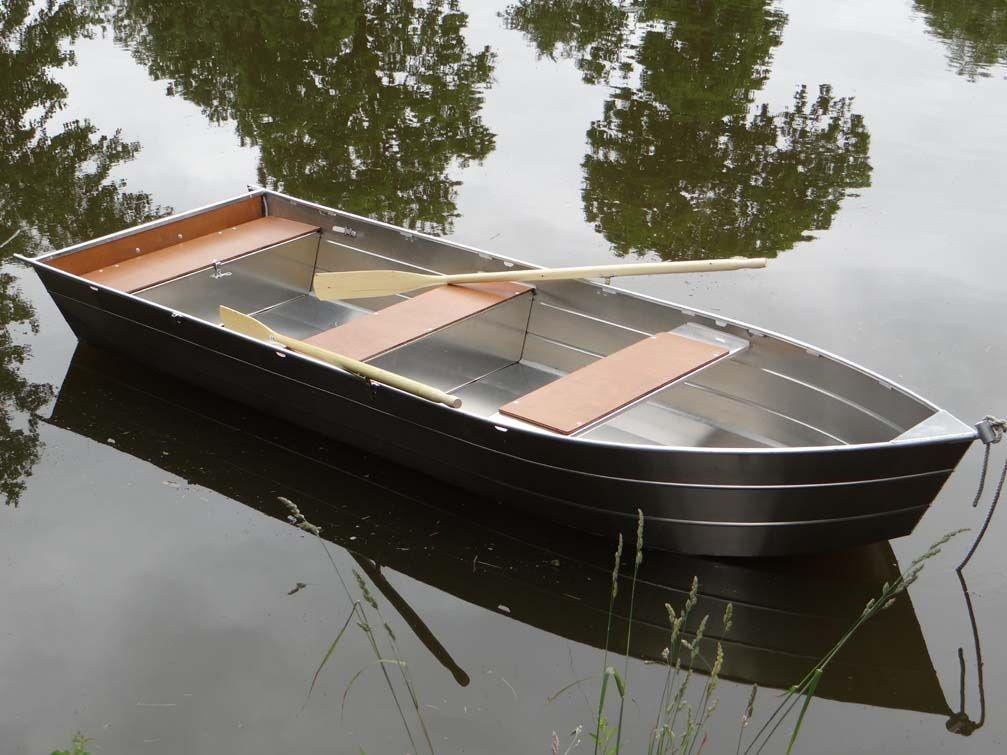 aluminium small boat_19
