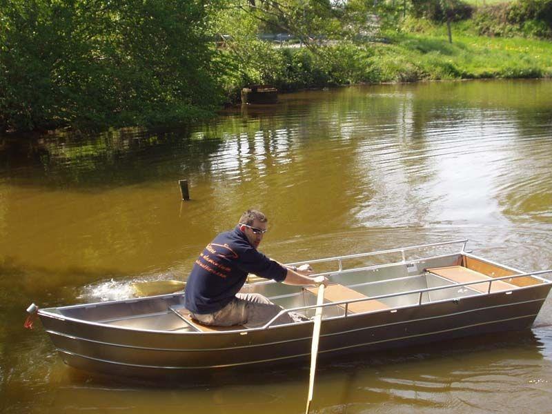 aluminium small boat_21
