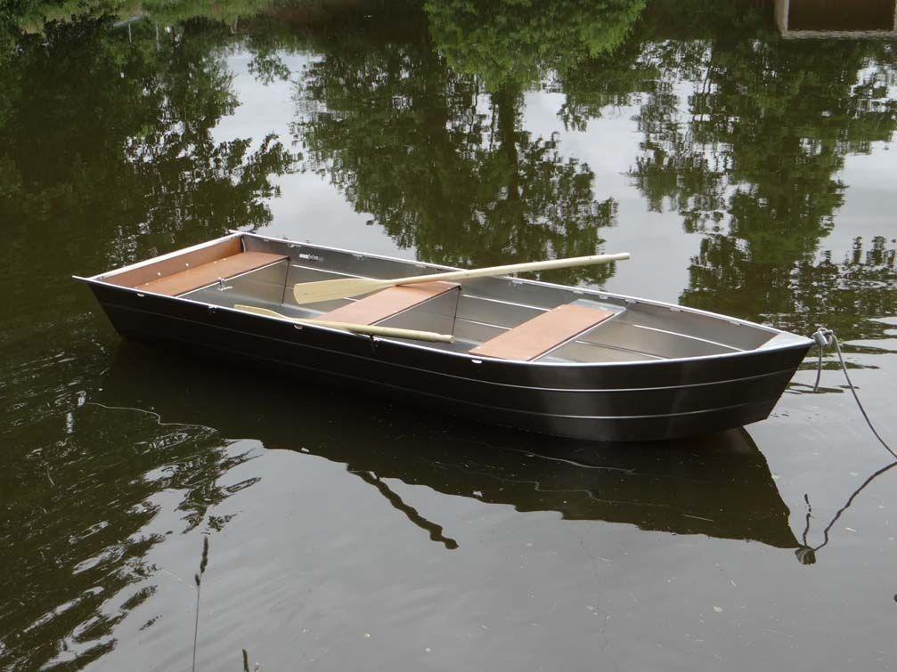 aluminium small boat_23