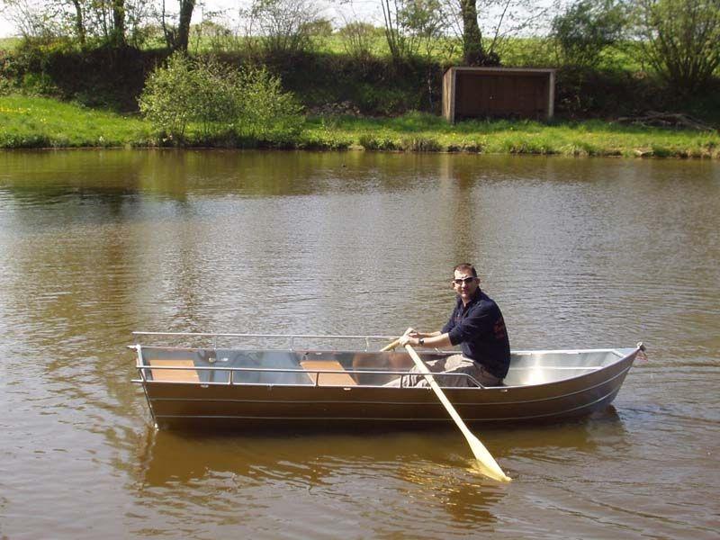 aluminium small boat_24