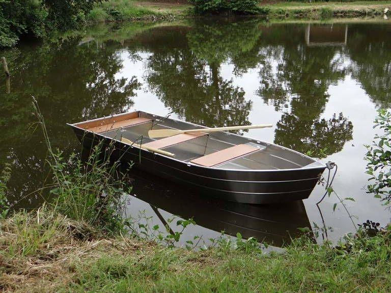 aluminium small boat_25
