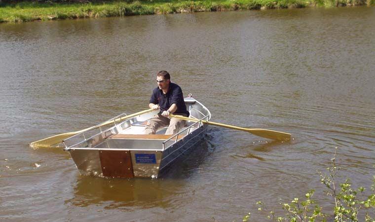 aluminium small boat_26
