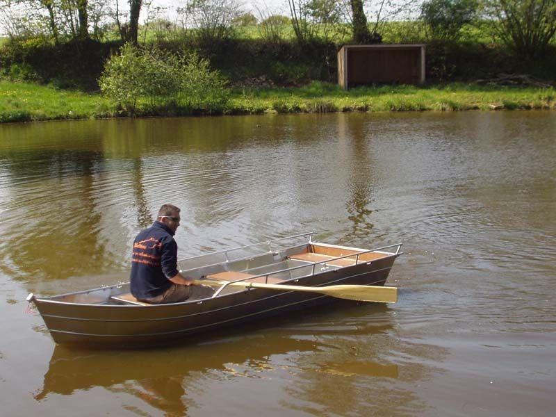 aluminium small boat_27