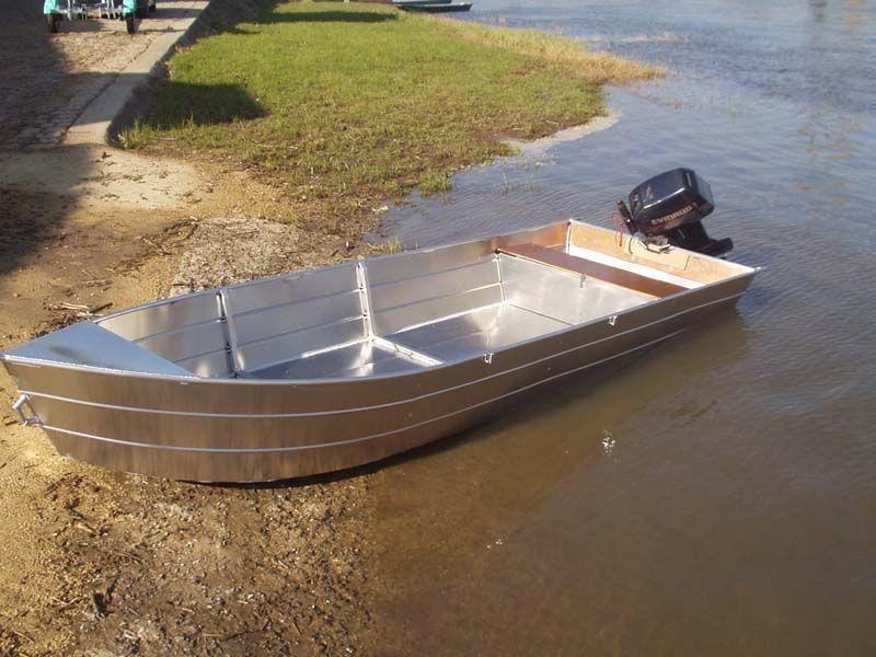 aluminium small boat_28