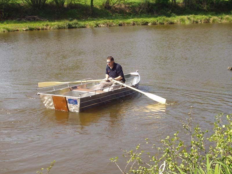 aluminium small boat_29