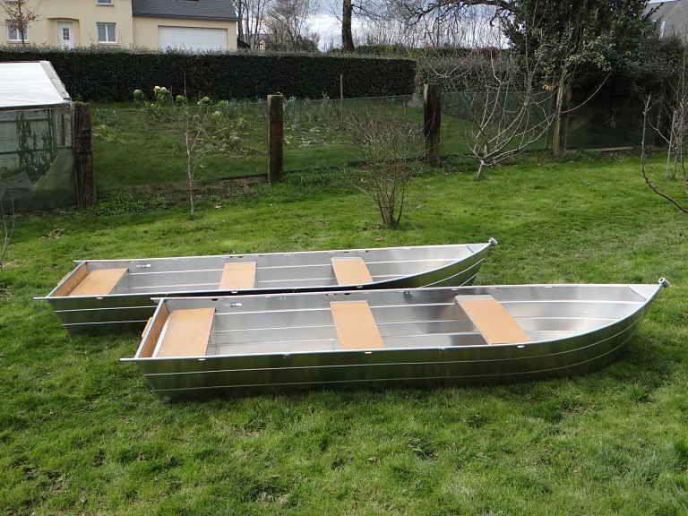 aluminium small boat_30