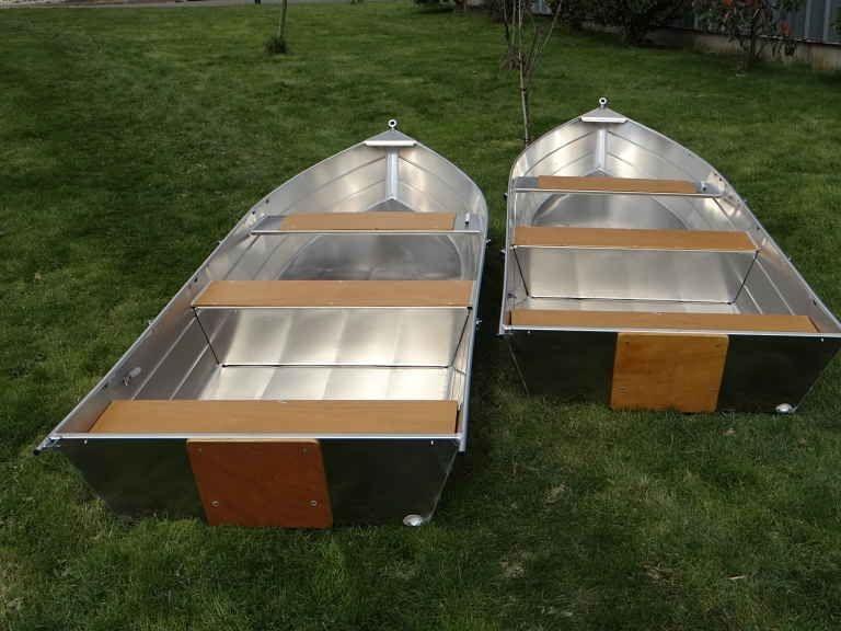 aluminium small boat_31