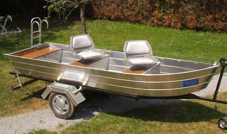 aluminium small boat_32