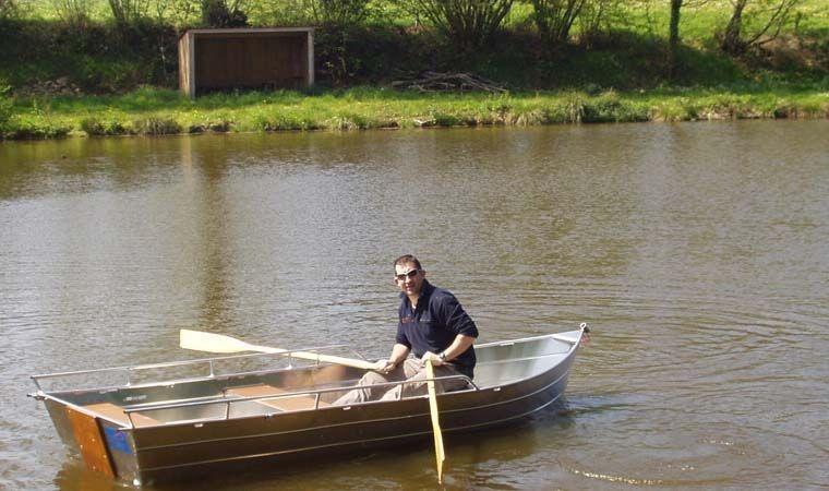 aluminium small boat_36