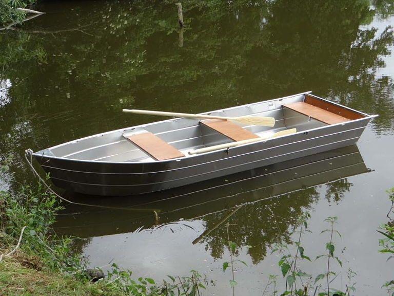 aluminium small boat_37