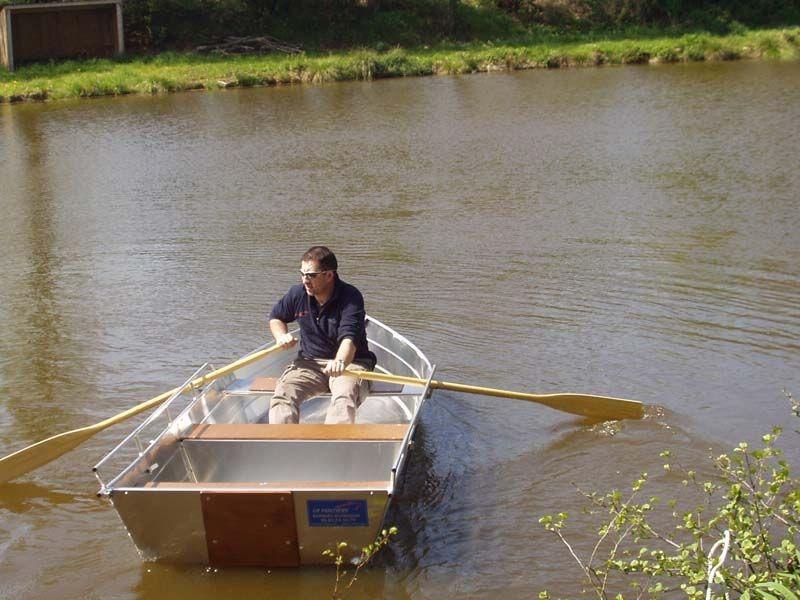 aluminium small boat_38