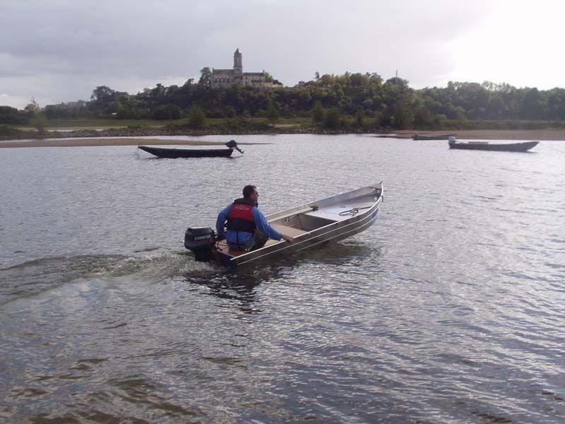 aluminium small boat_4