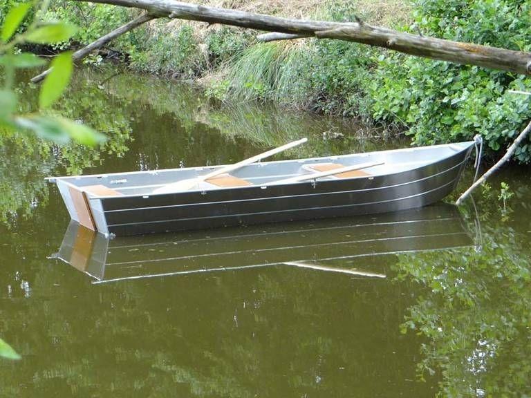 aluminium small boat_5