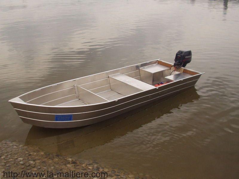 aluminium small boat_6