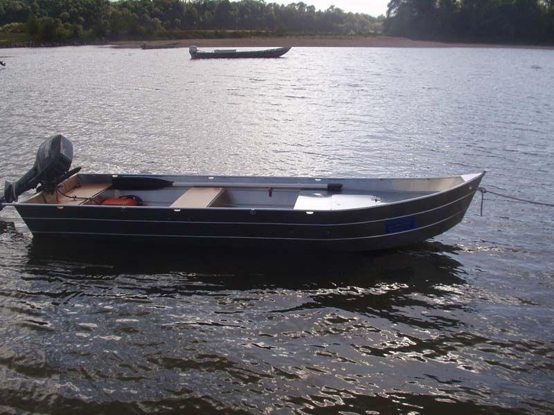 aluminium small boat_7