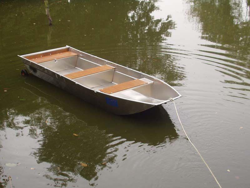 fishing boat_10