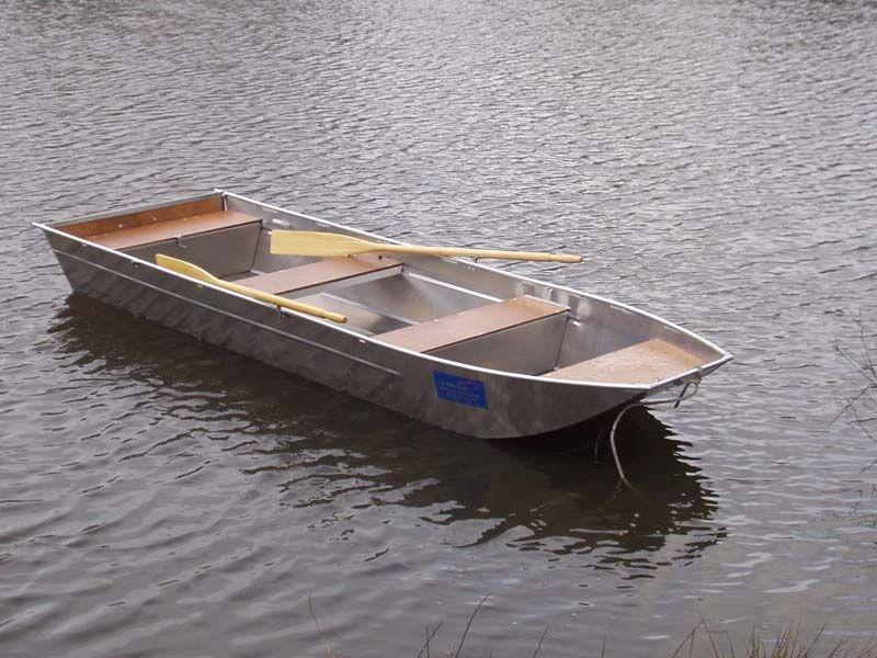 fishing boat_11