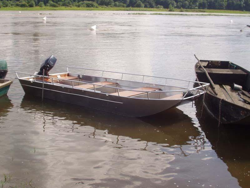 fishing boat_12