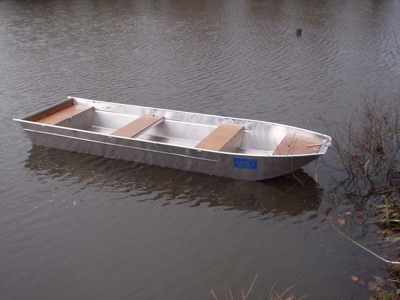 fishing boat_13