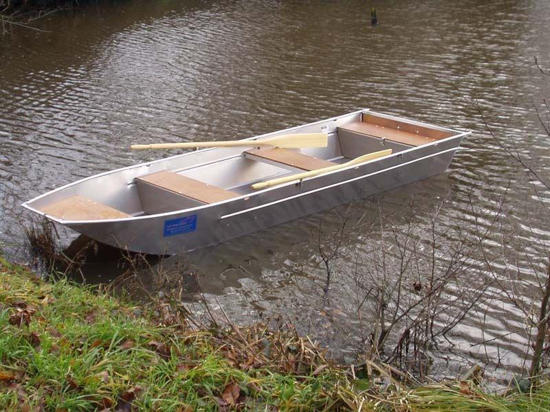 fishing boat_14