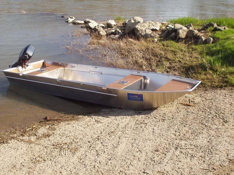 fishing boat_15