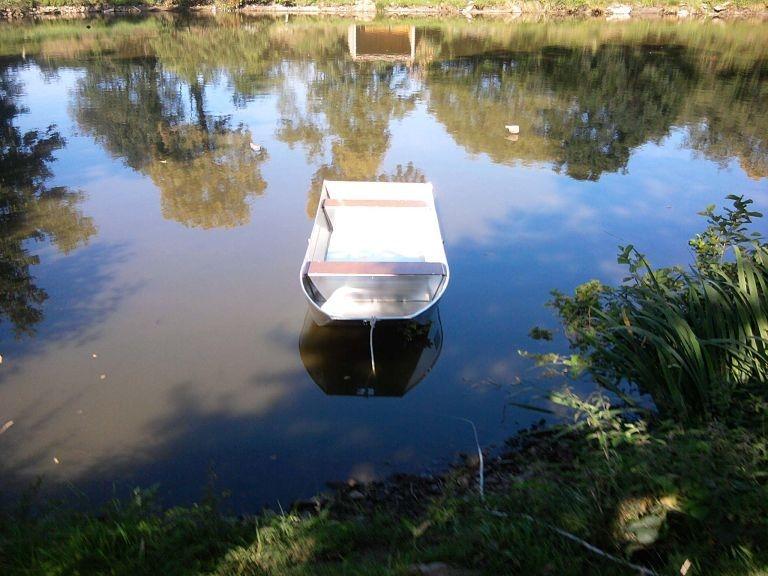 fishing boat_16