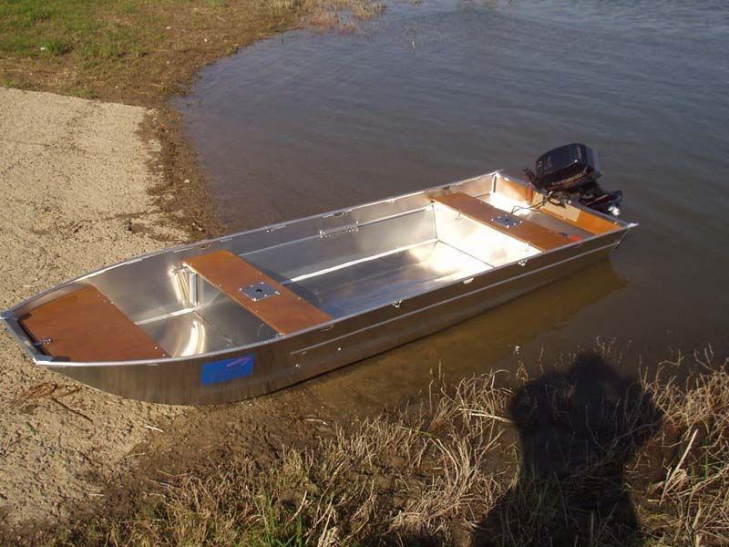 fishing boat_18