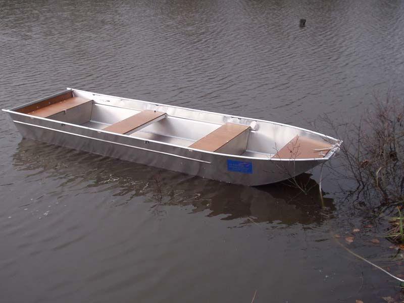 fishing boat_19