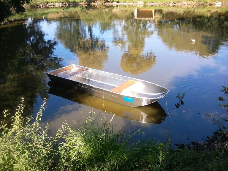 fishing boat_2