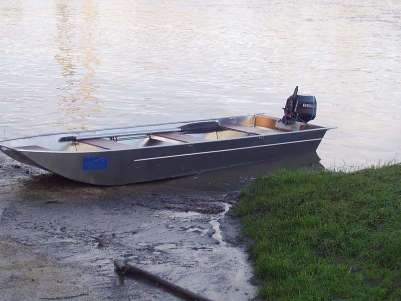 fishing boat_20