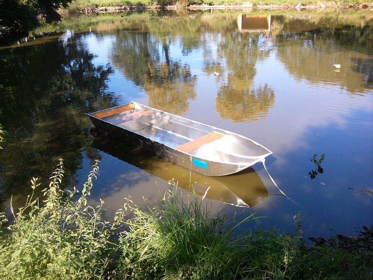 fishing boat_22