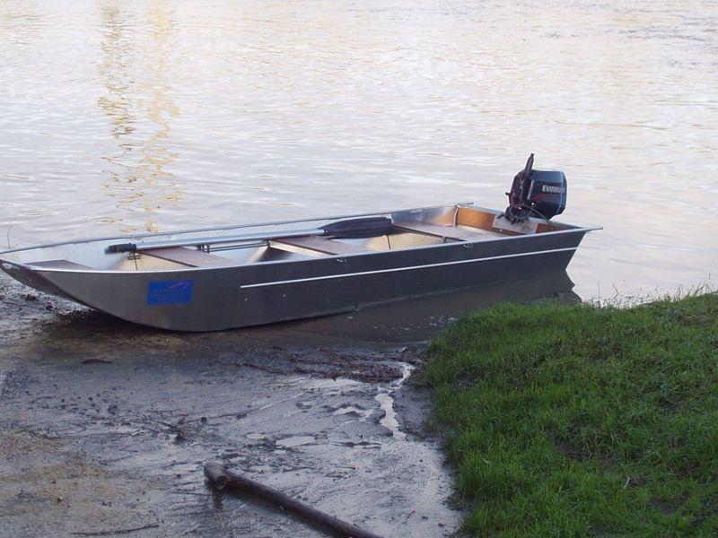 fishing boat_23
