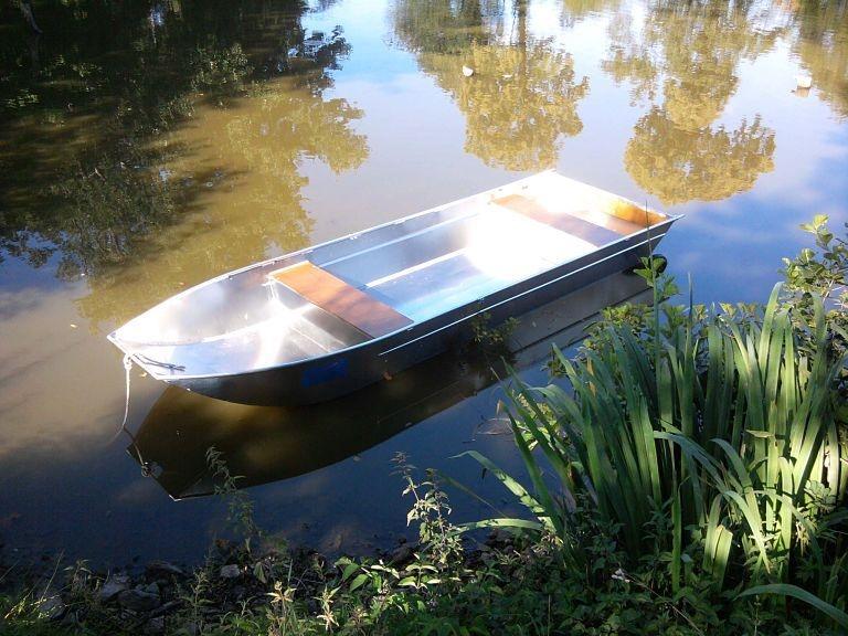 fishing boat_27