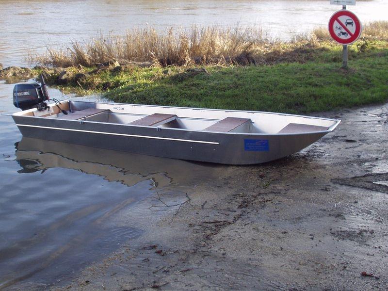 fishing boat_28