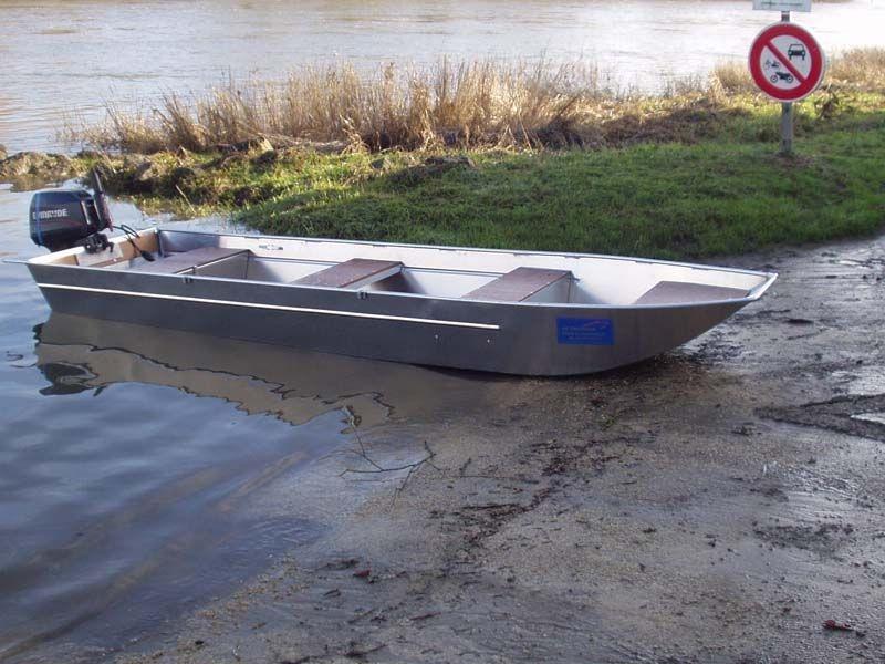 fishing boat_5