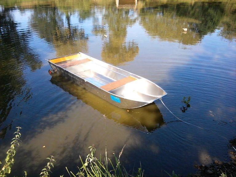fishing boat_8