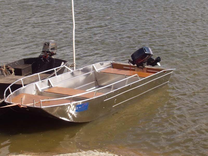 fishing small boat_1