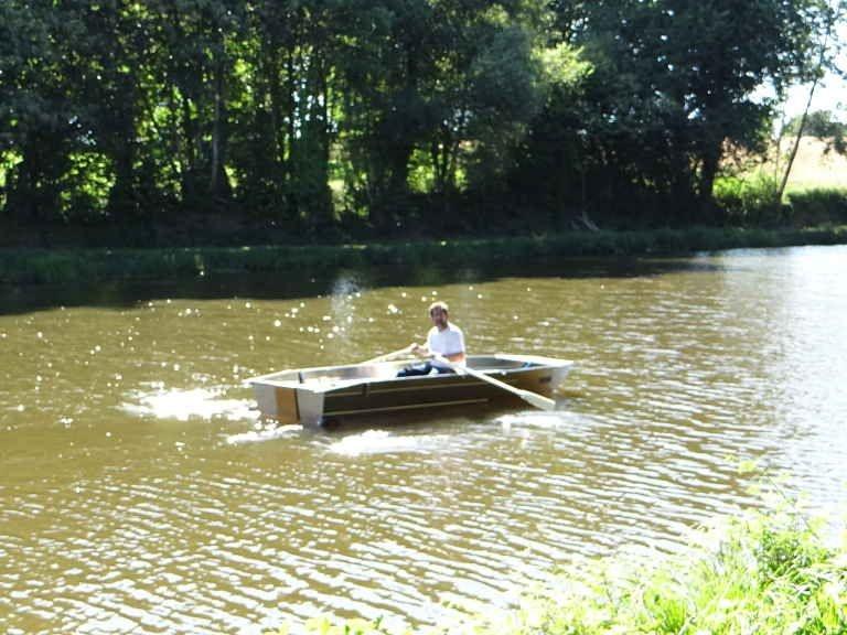 fishing small boat_112