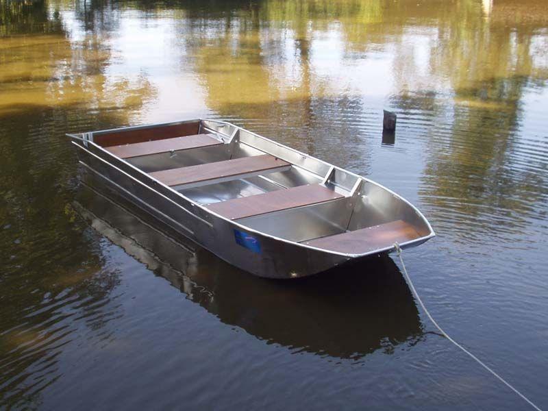 fishing small boat_13