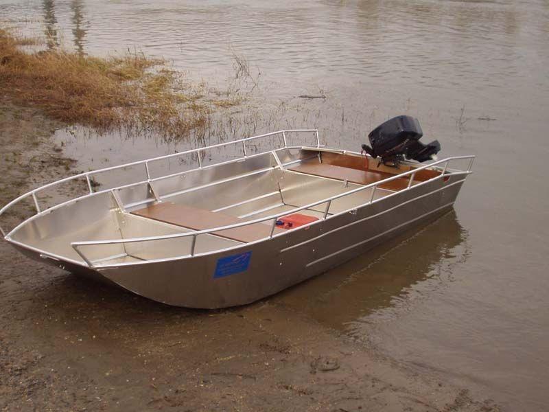 fishing small boat_15