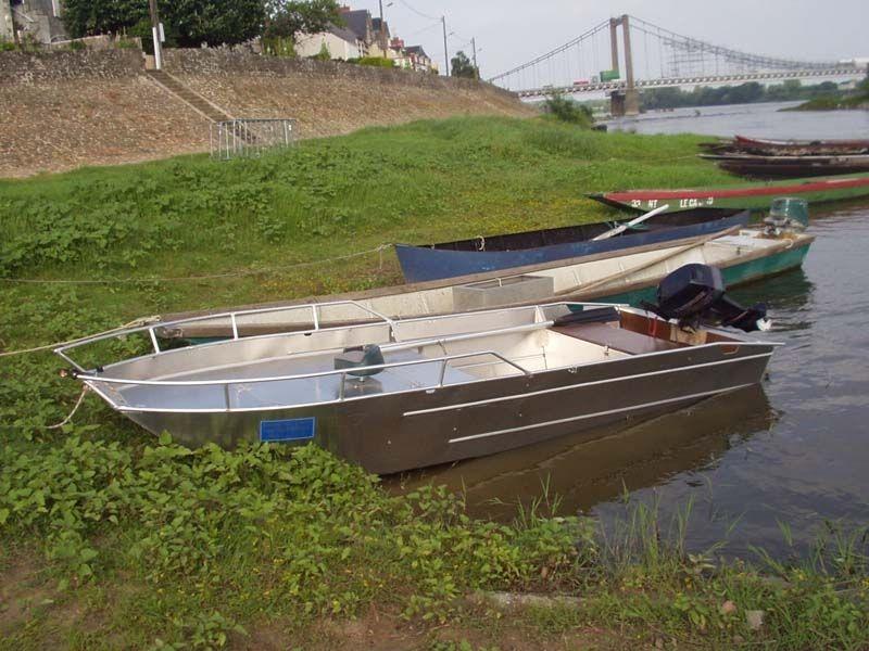fishing small boat_17