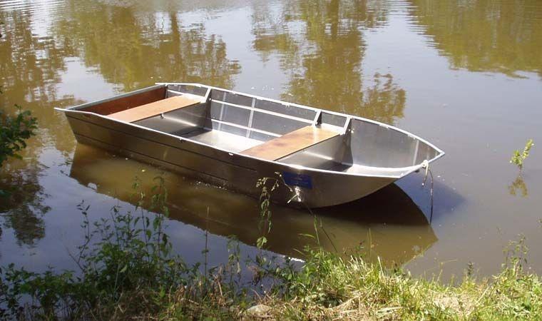 fishing small boat_18