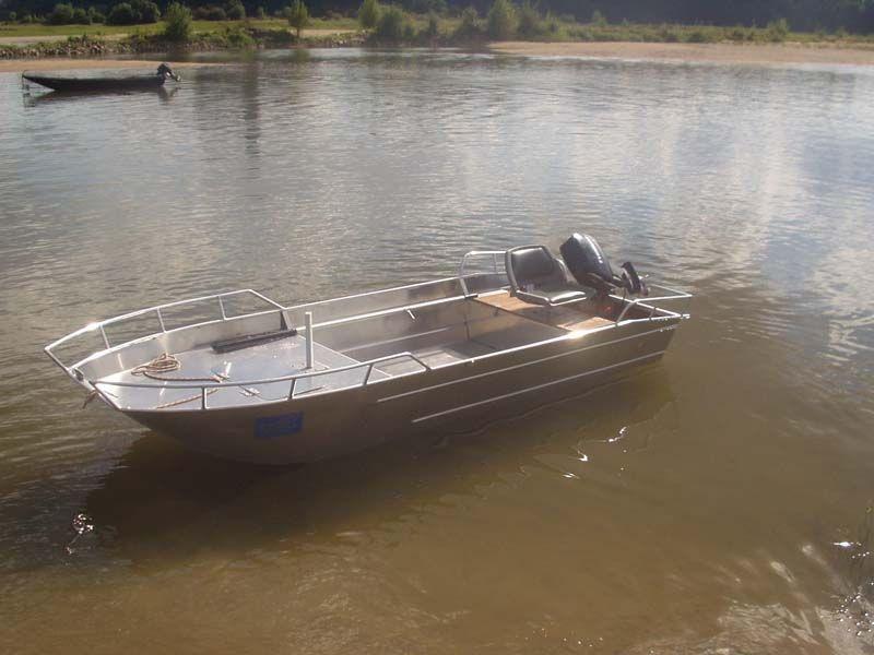 fishing small boat_19