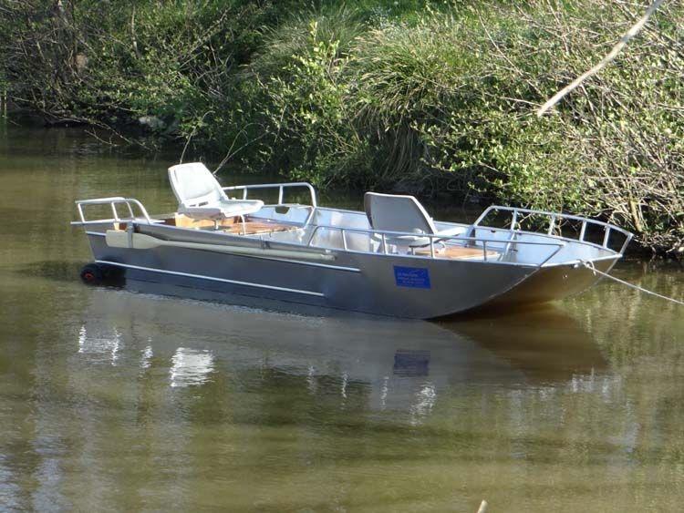 fishing small boat_21