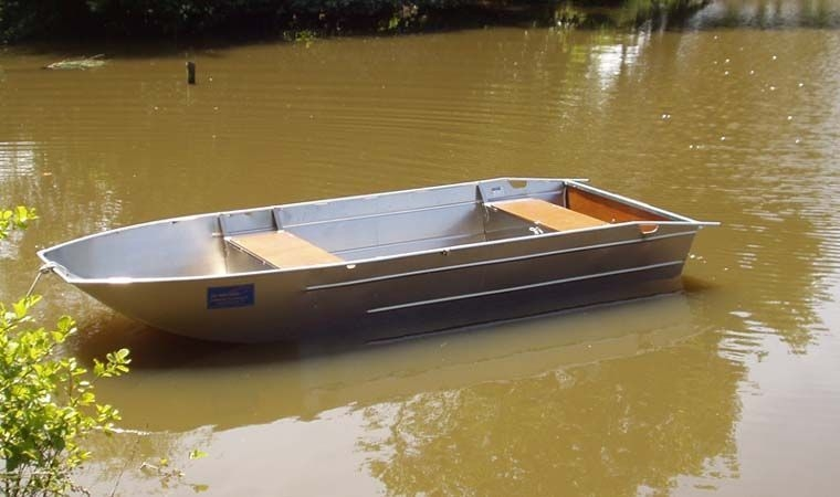 fishing small boat_27
