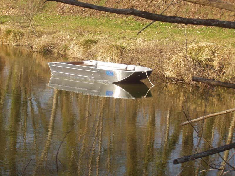 fishing small boat_33
